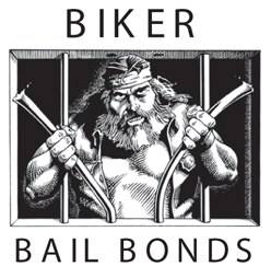 Biker Bail Bonds
