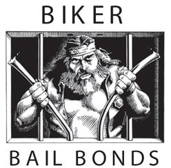 Biker Bail Bonds