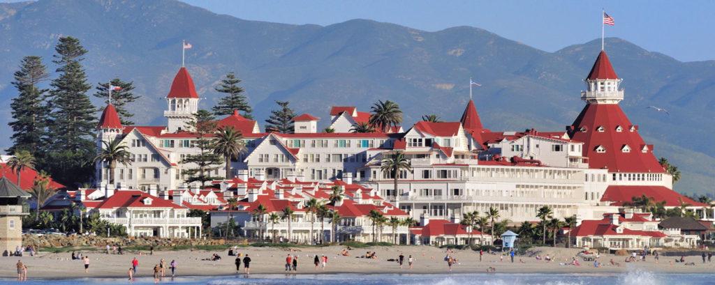 San Diego Bail Bonds